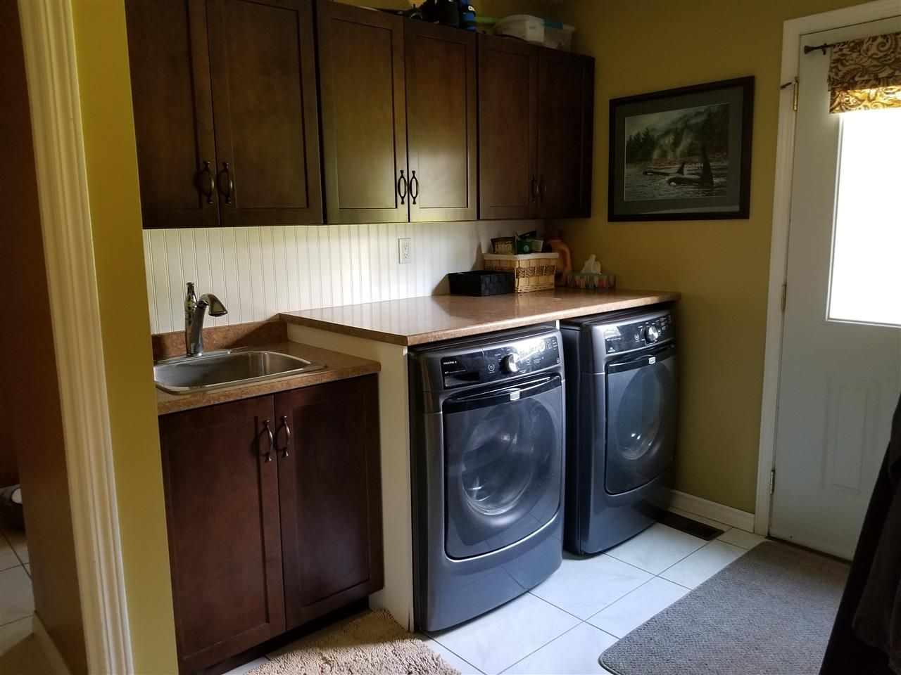 Photo 12: Photos: 511 TAMARACK Road in Williams Lake: Esler/Dog Creek House for sale (Williams Lake (Zone 27))  : MLS®# R2487403