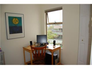 Photo 4: 309 1099 E BROADWAY in Vancouver: Mount Pleasant VE Condo for sale (Vancouver East)  : MLS®# V827884