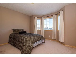 Photo 26: 69 STRATHLEA Place SW in Calgary: Strathcona Park House for sale : MLS®# C4101174