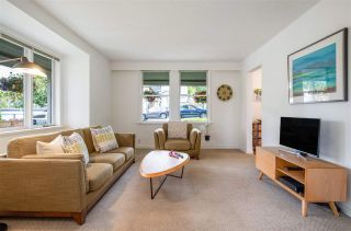 Photo 13: 125 W WINDSOR Road in North Vancouver: Upper Lonsdale House for sale : MLS®# R2586903