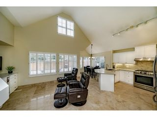 """Photo 29: 78 15500 ROSEMARY HEIGHTS Crescent in Surrey: Morgan Creek Townhouse for sale in """"CARRINGTON"""" (South Surrey White Rock)  : MLS®# R2341301"""
