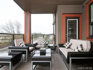 Photo 19: 302 4529 West Saanich Rd in VICTORIA: SW Royal Oak Condo for sale (Saanich West)  : MLS®# 668880