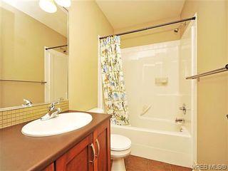 Photo 14: 206 866 Brock Ave in VICTORIA: La Langford Proper Condo for sale (Langford)  : MLS®# 603957