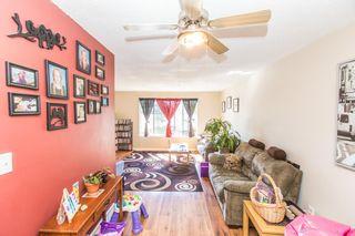 Photo 14: 7564 - 7568 BIRCH Street in Mission: Mission BC Fourplex for sale : MLS®# R2160825