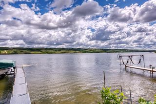 Photo 39: 107 North Haven Drive in Buffalo Pound Lake: Residential for sale : MLS®# SK860424