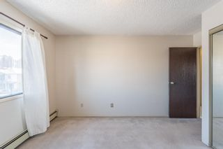 Photo 28: 302 1222 Kensington Close NW in Calgary: Hillhurst Apartment for sale : MLS®# A1056471