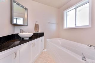 Photo 12: 4299 Panorama Pl in VICTORIA: SE Lake Hill House for sale (Saanich East)  : MLS®# 774088