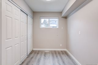 Photo 4: 2692 TRETHEWAY DRIVE in Burnaby: Montecito Townhouse for sale (Burnaby North)  : MLS®# R2540026
