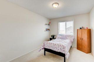 Photo 18: 137 Saddletree Close NE in Calgary: Saddle Ridge Detached for sale : MLS®# A1091689
