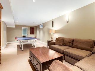 Photo 42: 407 49 Avenue SW in Calgary: Elboya Detached for sale : MLS®# A1060455