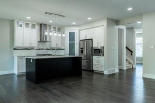 Photo 6: 10922 80 Avenue in Edmonton: Zone 15 House for sale : MLS®# E4248988