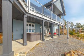 Photo 37: 7450 Thornton Hts in Sooke: Sk Silver Spray House for sale : MLS®# 836511