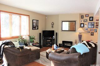 Photo 4: 5 - B Neill Place in Regina: Douglas Place Residential for sale : MLS®# SK844288