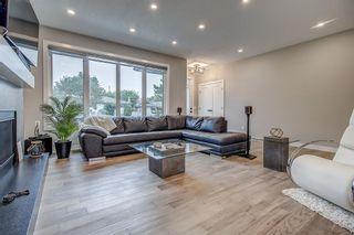 Photo 19: 715 71 Avenue SW in Calgary: Kingsland Detached for sale : MLS®# A1134081