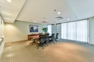 Photo 27: 2703 2979 Glen Drive in Coquitlam: North Coquitlam Condo for lease