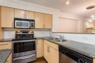 """Photo 6: 46 19250 65 Avenue in Surrey: Clayton Townhouse for sale in """"Sunberry Court"""" (Cloverdale)  : MLS®# R2621146"""