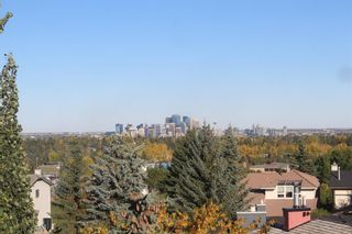 Photo 2: 2708 SIGNAL RIDGE View SW in Calgary: Signal Hill Detached for sale : MLS®# A1103442