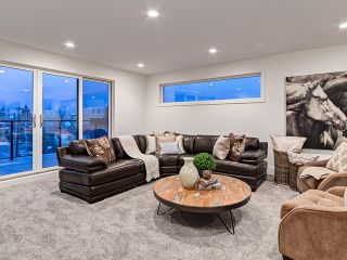 Photo 32: 2725 18 Street SW in Calgary: South Calgary House for sale : MLS®# C4025349
