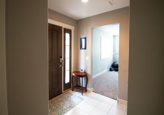 Photo 6: 308 EVANSTON Manor NW in Calgary: Evanston Row/Townhouse for sale : MLS®# A1009333