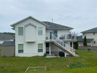 Photo 2: 8404 ST LAWRENCE Place in Prince George: St. Lawrence Heights House for sale (PG City South (Zone 74))  : MLS®# R2590485