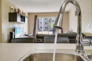 Photo 9: 114 3357 16A Avenue in Edmonton: Zone 30 Condo for sale : MLS®# E4248911