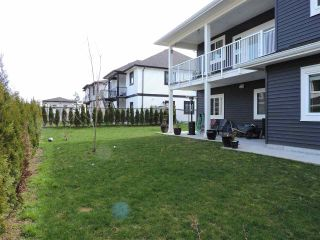 """Photo 35: 35273 ADAIR Avenue in Mission: Mission BC House for sale in """"Ferncliff Estates"""" : MLS®# R2559048"""