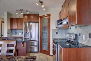 Photo 14: 155 CHAPALINA Mews SE in Calgary: Chaparral Detached for sale : MLS®# C4247438