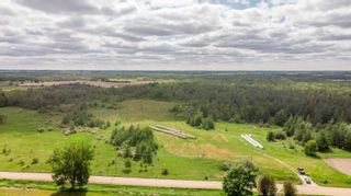 Photo 2: Lot 17 Con 2 in Amaranth: Rural Amaranth Property for sale : MLS®# X4680333