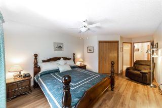 Photo 25: 12 Alana Court: St. Albert House Half Duplex for sale : MLS®# E4227590