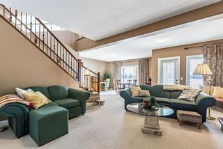Photo 22: 1207 Highland Green Bay NW: High River Detached for sale : MLS®# A1074887