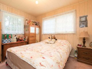 Photo 7: 2625 Northwest Bay Rd in NANOOSE BAY: PQ Nanoose House for sale (Parksville/Qualicum)  : MLS®# 799004