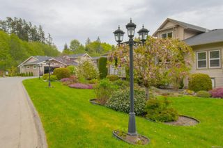 Photo 32: 2 2895 River Rd in : Du Chemainus Row/Townhouse for sale (Duncan)  : MLS®# 878819