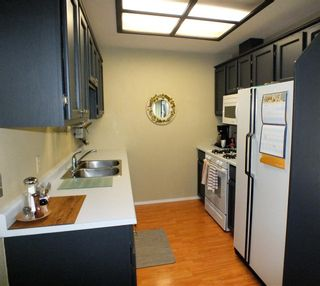Photo 17: 21013 GREENWOOD Drive in Hope: Hope Kawkawa Lake House for sale : MLS®# R2569755