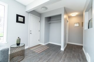 Photo 18: 521 East Harvard Avenue in Winnipeg: East Transcona House for sale (3M)  : MLS®# 1809678