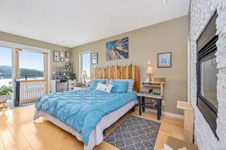 Photo 12: 6566 Goodmere Rd in : Sk Sooke Vill Core Row/Townhouse for sale (Sooke)  : MLS®# 870415