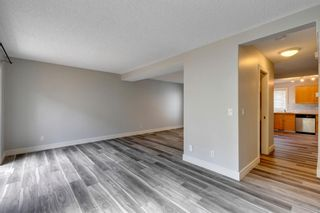 Photo 5: 249 Bridlewood Lane SW in Calgary: Bridlewood Row/Townhouse for sale : MLS®# A1124239