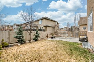 Photo 42: 1887 Panatella Boulevard NW in Calgary: Panorama Hills Detached for sale : MLS®# A1093201