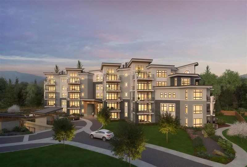 FEATURED LISTING: 409 - 5380 TYEE Place Chilliwack
