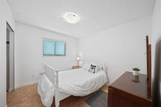 Photo 16: 2472 TURNER Street in Vancouver: Renfrew VE House for sale (Vancouver East)  : MLS®# R2571581