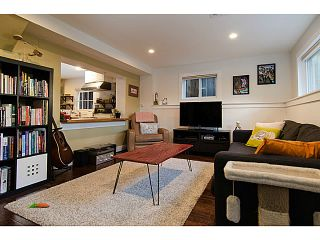 Photo 17: 2290 E 4 Avenue in Vancouver: Grandview VE House for sale (Vancouver East)  : MLS®# v1117517