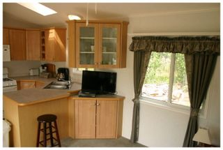 Photo 21: Lot 32 2633 Squilax-Anglemont Road in Scotch Creek: Gateway RV Park House for sale : MLS®# 10136378