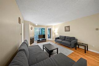 "Photo 5: 310 2925 GLEN Drive in Coquitlam: North Coquitlam Condo for sale in ""Glenborough"" : MLS®# R2615967"