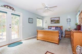 Photo 7: 10621 WESTSIDE Drive in Delta: Nordel House for sale (N. Delta)  : MLS®# R2194744