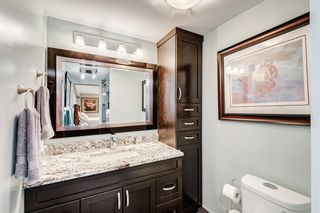Photo 15: 405 333 2 Avenue NE in Calgary: Crescent Heights Apartment for sale : MLS®# A1135815