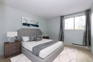 Photo 17: 102 1121 HOWIE Avenue in Coquitlam: Central Coquitlam Condo for sale : MLS®# R2604822