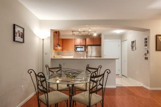 Photo 4: 401 9233 GOVERNMENT STREET in Burnaby: Government Road Condo for sale (Burnaby North)  : MLS®# R2336511