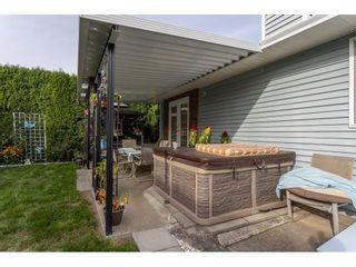Photo 39: 12205 202 Street in Maple Ridge: Northwest Maple Ridge House for sale : MLS®# R2618044
