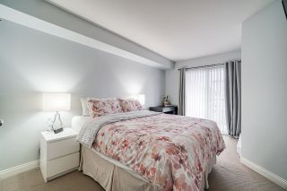 "Photo 14: 311 5488 198 Street in Langley: Langley City Condo for sale in ""Brooklyn Wynd"" : MLS®# R2540246"
