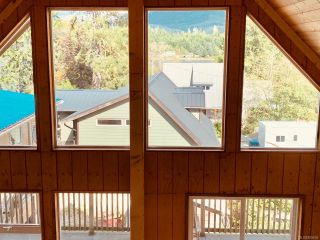 Photo 22: 1361 Helen Rd in UCLUELET: PA Ucluelet House for sale (Port Alberni)  : MLS®# 825635