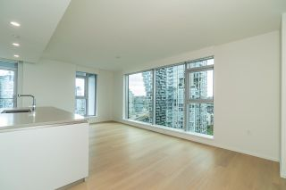 Photo 16: 1402 889 PACIFIC Street in Vancouver: Downtown VW Condo for sale (Vancouver West)  : MLS®# R2614566